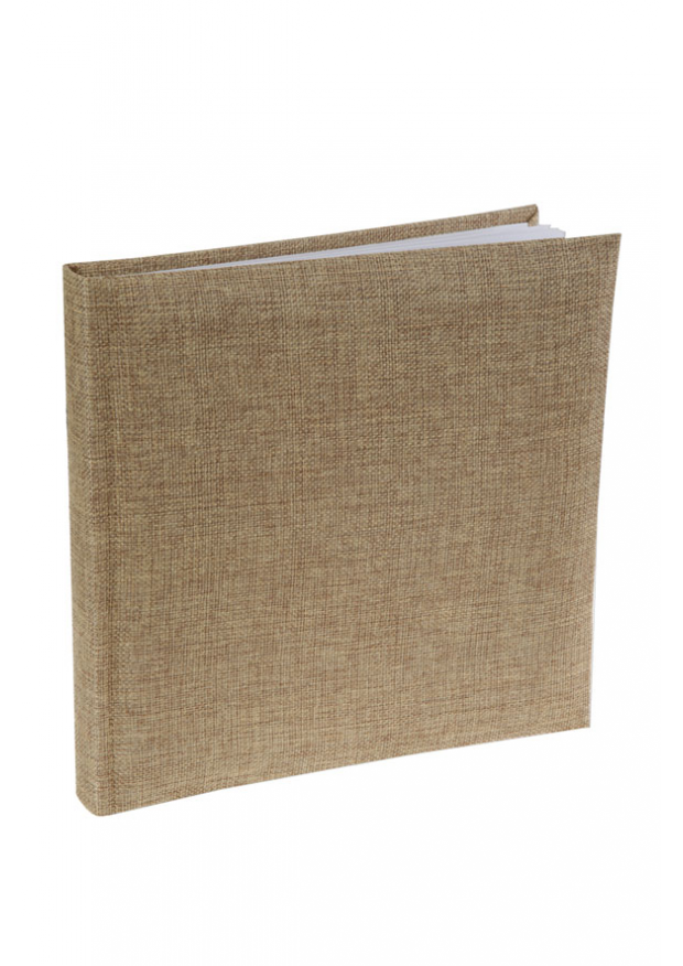 1 livre d 39 or toile de jute. Black Bedroom Furniture Sets. Home Design Ideas