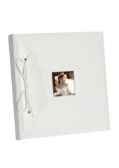 1 Livre d'or Blanc  SOPHIE