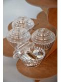 1 présentoir à cupcake kraft