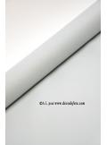 25m nappe jetable presto aluminium rouleau 25m. Black Bedroom Furniture Sets. Home Design Ideas