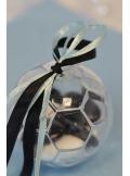 1 Boite ballon de football