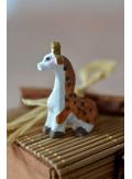 1 girafe Sophie CARAMEL