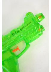1 pistolet à eau