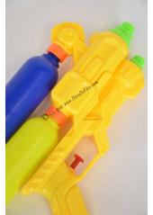 1 mitraillette à eau