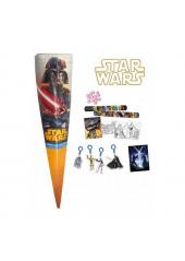 1 Cone Pochette Surprise Star Wars