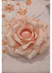 1 Rose MYLA rose