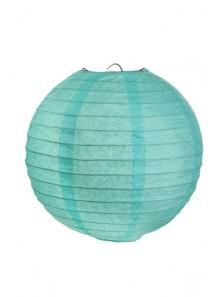 1 Lanterne  AQUA 50 cm