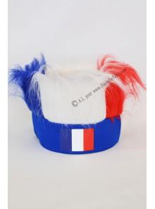 1 bandeau tricolore