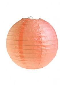1 Lanterne  CORAIL 50 cm