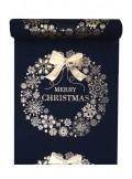 3M chemin MERRY CHRISTMAS MARINE