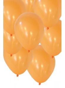 50 ballons pêche biodégradables