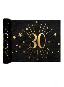5 M chemin OR étincelles 30 ans