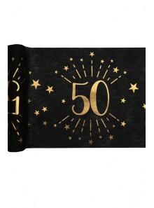5 M chemin OR étincelles 50 ans