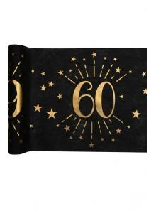 5 M chemin OR étincelles 60 ans