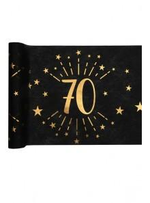 5 M chemin OR étincelles 70 ans