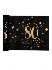 5 M chemin OR étincelles 80 ans