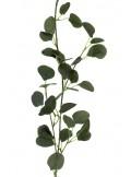 1 guirlande d'eucalyptus 1.40M