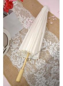 1 ombrelle japonaise 40cm