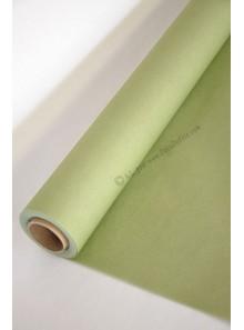 10M Nappe presto vert olive