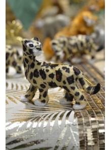 1 MR léopard ARTHUR