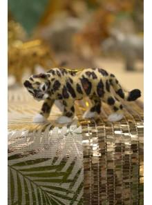 1 MME léopard LOLA