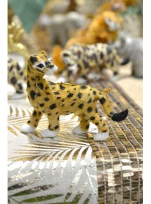 1 MR jaguar LUCAS
