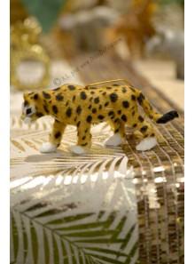 1 MME jaguar ZELIE