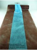 20M Superposition bandeau turquoise
