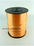 500m Bolduc orange