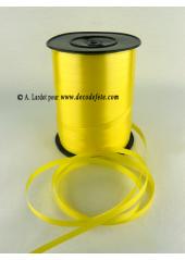 500m Bolduc jaune