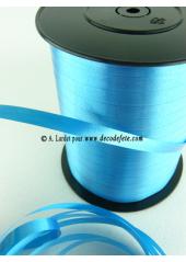 500m Bolduc turquoise